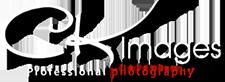 CK Images Logo